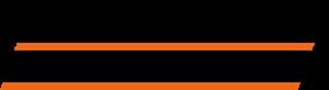 divergent logo.png