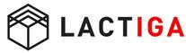 LactigaLogo.png