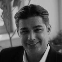 Thomas Loffredo, former Strategic Sourcing and Procurement Professional, U.S. Ranger and NVBDC Advisory Board