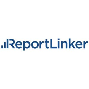 ReportLinker logo.jpg