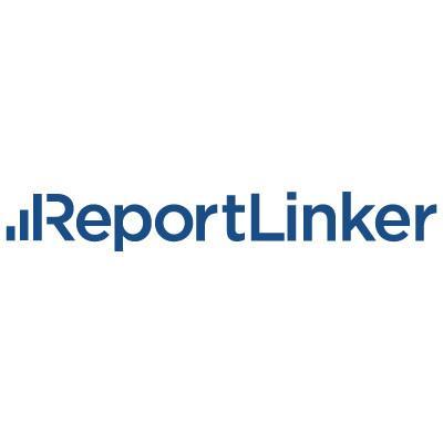 ReportLinker logo.jpg