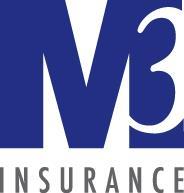 M3_Corporate Logo-Standard.jpg