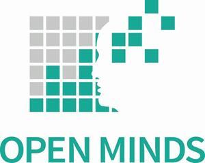 OM_Logo-4c.jpg