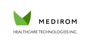 MEDIROM logo.png