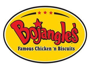 Bojangles', Inc. logo