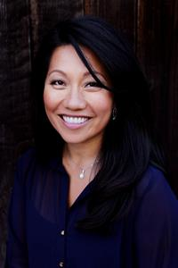 Phuong Phillips, Zynga's Chief Legal Officer