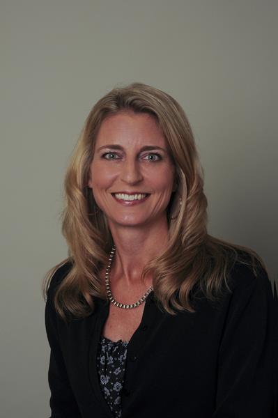 Denise Iverson