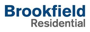 Brookfield_Residential_Logo.jpg