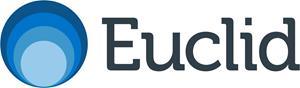 Euclid Logo 2017.jpg