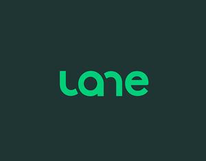 Lane_MediumLogo_1000x1000 (1).png