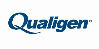 Qualigen Therapeutics, Inc. - LOGO.jpg