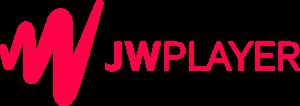jwplayer-logo.png