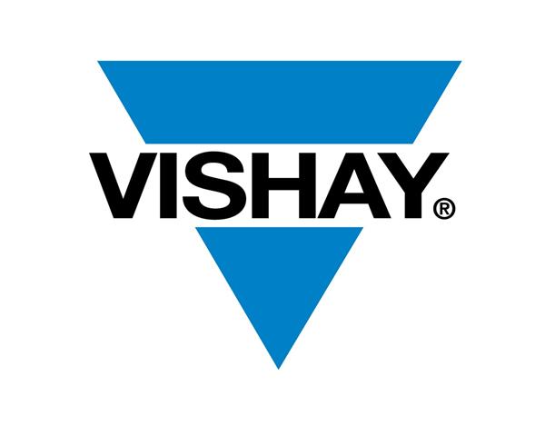 Vishay_Logo_1280x1024.jpg