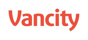 Vancity_Logo_ReadyRed_RGB.png