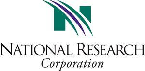 NRC_logo_vertical