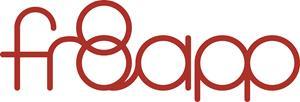 FR8APP-logo-red.jpg