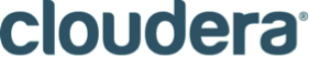 Cloudera Proposes to Donate Impala and Kudu to The Apache Software Foundation