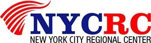 NYCRClogo.jpg
