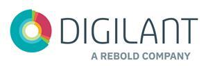 Digilant-logo-01 (1).jpg