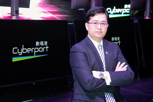 Eric Chan, Cyberport's Chief Public Mission Officer, noted that Hong Kong is home to a number of outstanding gaming developers covering mobile games, consoles and arcade games. Cyberport will continue to utilise its diverse programmes to support start-ups, nurture talent and strengthen Hong Kong's gaming industry.