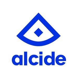 Cloud-native Security Innovator Alcide Introduces Alcide