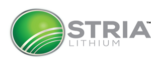 strialithium_logo.png