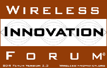 CBRS Alliance and Wireless Innovation Forum Announce Support