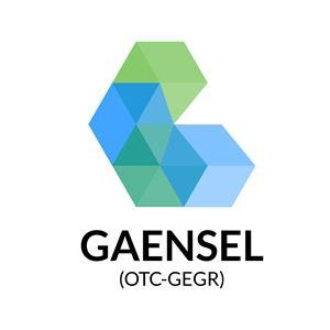 New Logo June 17.jpg