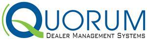 Quorum Logo 2015.jpg