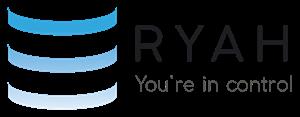 RYAH Logo.png