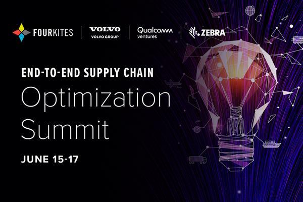 Innovation Summit visual