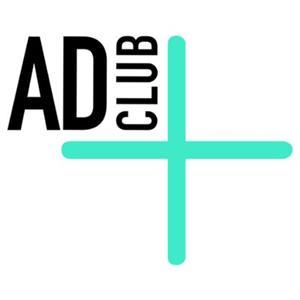 Ad Club Logo.jpg