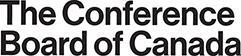CBOC_Logo_Black_72.jpg