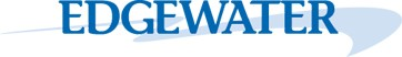 Edgewater Reports Fourth Quarter and Full Year 2016 Results