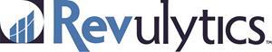 Revulytics Logo.jpg