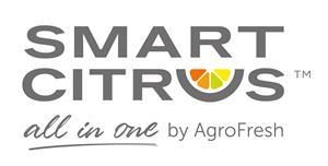 SmartCitrus_Logo.jpg