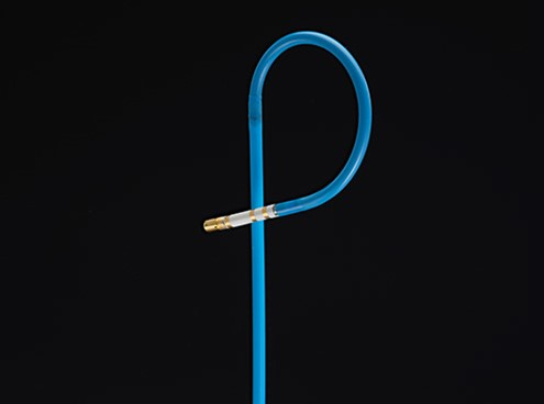 AcQBlate FORCE Sensing Ablation Catheter