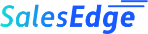 SalesEdge.png