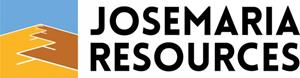 JOSE logo.jpg