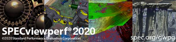SPECviewperf_2020-splash