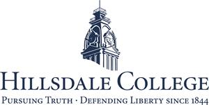 Hillsdale College Releases K-12 Video Series for At-Home Learning