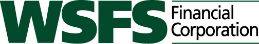 WSFS Financial Corporation logo