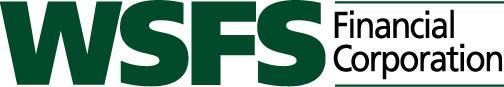 WSFS Financial Corporation logo
