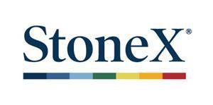 StoneX registered.jpg