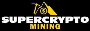 Super Crypto Mining