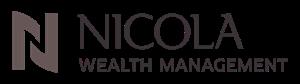 Nicola-Wealth-Logo-Screen-2013.png