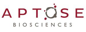 Aptose Biosciences Inc. logo