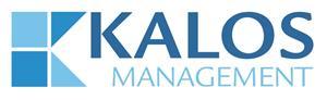 Kalos_Management_CMYK 2 copy.jpg