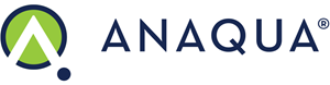 Anaqua_Logo_Large_Full_Color.png