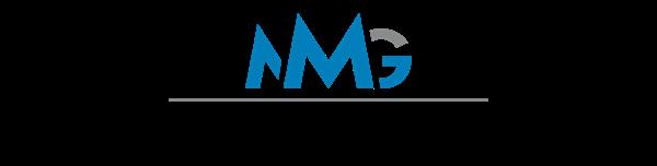 NMG_Logo Couleur_RGB.png